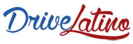 Logotipo Autoproyecto